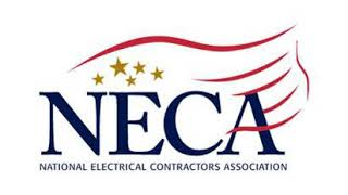 National Electrical Contractors Association | Wikipedia audio article