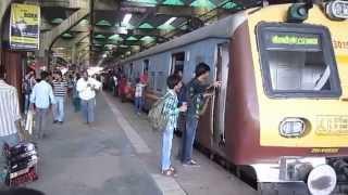 Mumbai Local Train width=