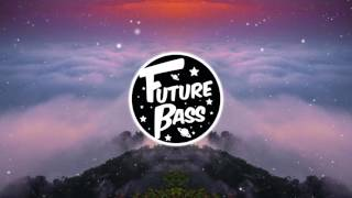 Fancy Folks - Are You In Ft. Adriana Lucia [Future Bass Exclusive]