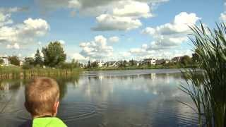 Introduction to the City of Leduc