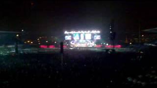 XUTOS & PONTAPÉS - 30 anos - Estádio do Restelo