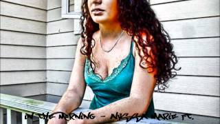 In The Morning Remix - Alyssa Marie Ft. Fu2re