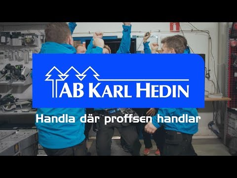 AB Karl Hedin OS 20s