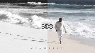 "Badoxa ""Malakay"" [2016] By É-Karga Music Ent."