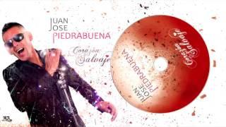 JUAN JOSÉ PIEDRABUENA 2017 (CD Corazón Salvaje) - Otras vidas