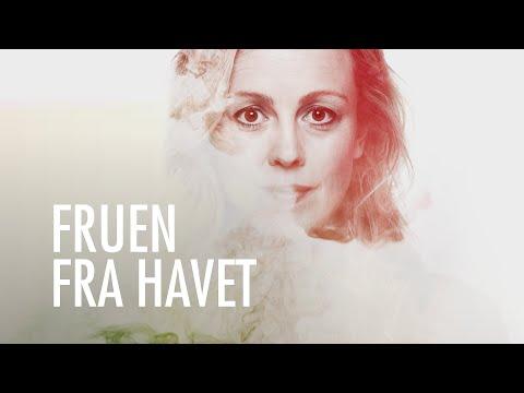 Fruen fra havet – intervju med regissør Trine Wiggen