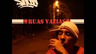 Shawlin - Ruas Vazias - 01-Intro