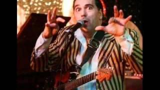 Ena Pá 2000 - Canção Conjugal (com letra)