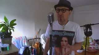 Careless Whisper - jazz (George Michael/Scott Bradlee's Postmodern Jukebox ft. Dave Koz) cover
