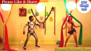 जब जब सईया करे - दर्द करिहइयाँ करे - Jab Jab Saiya Kare Video Song - Parmod Premi Yadav New Song2018