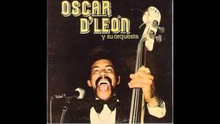 No Encuentro Palabras - Oscar D'León