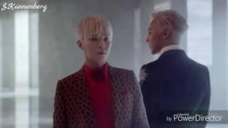 G Dragon - Bullshit (FMV)