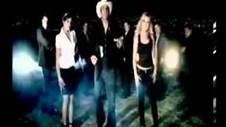 La Numero 1 Banda Jerez - Me vale Ver Gatos Bravos  Video Of
