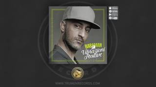 Babaman - Credere Nei Sogni (Official Audio)