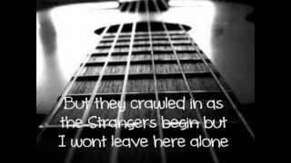 Michael Schulte- Carry me home lyrics