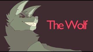 The Wolf [MEME]