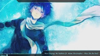 Nightcore - Blue (Da Ba Dee)
