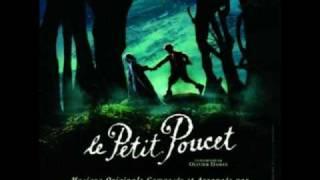 Joe Hisaishi - Le Petit Poucet (Main Theme) [2001]