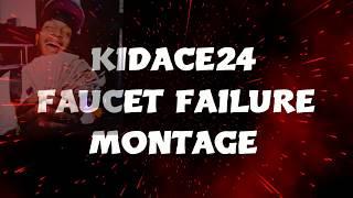 FAUCET FAILURE | FORTNITE MONTAGE