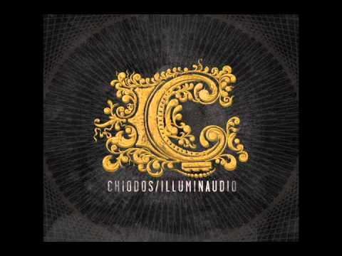 chiodos-hey-zeus-the-dungeon-new-song-2010-stratovolcanomouth