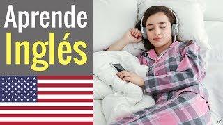Aprende Inglés Mientras Duermes 😀 180 Frases Básicas En Inglés 😀 Inglés/Español (8 Horas) width=