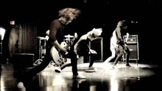 """Blessthefall - """"What's Left of Me"""" Official Music Video"""