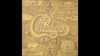 Chicago - Happy Man