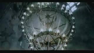 The Drama Starts Here! (VJHarbinger Opera House Video Edit)