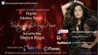Sheryn Regis - Sinungaling Mong Puso (New Single 2013)