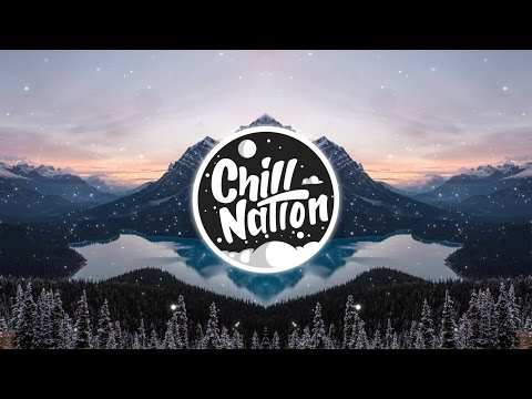 Madden - Alive (Severo & Anton May Remix)