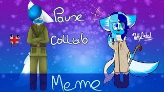 pause meme (collab)