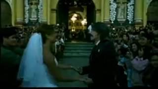 Diego Verdaguer - Voy A Conquistarte (Video Oficial)