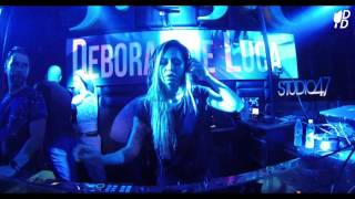 Deborah de Luca au High club ( Official HD )