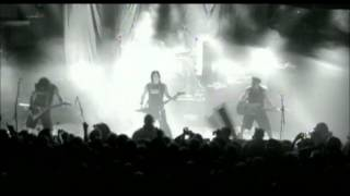 Bullet For My Valentine - Bittersweet Memories (Intro)