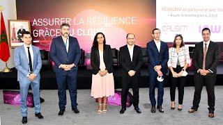 RDV de l'AUSIM : Le cloud, un impératif pour la résilience des entreprises