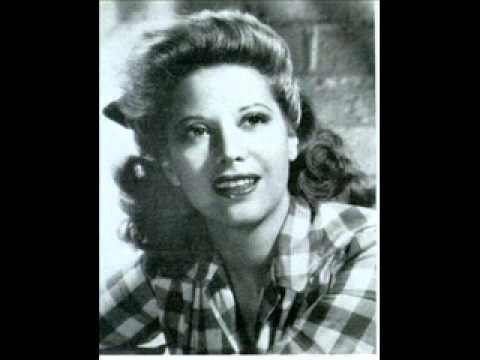 dinah-shore-youd-be-so-nice-to-come-home-to-1943-cole-porter-songs-scrambledeggs1969