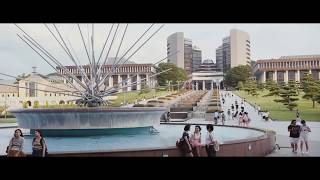 Hentai Kamen Abnormal Crisis - Trailer - ASNIFF 2016 - Absurde Séance