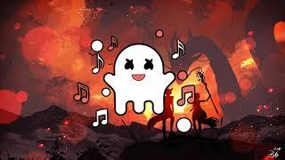 Steve Aoki & Loopers - Pika Pika [Electro]