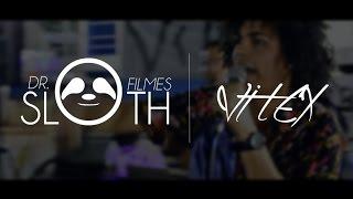 VITEX - Produto Perecível | DoctorSF TV - LIVE