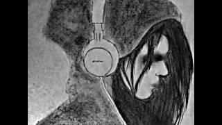 DJ Coco du Kompa sur la planche by [n.knk♡]