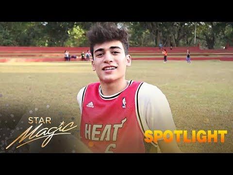 Spotlight on Marco: How Filipino is Marco Challenge