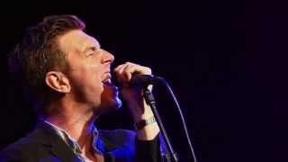 Hamilton Leithauser - I Don't Need Anyone (Live on KEXP)