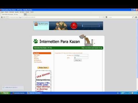 Bedava-Sitem.com Üyelik Sistemi 2012 [ucretsiz-para-kazan.tr.gg]