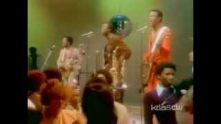 Brick - Happy (Soul Train 1977)