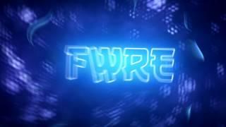 |FWRE| 2D INTRO #12