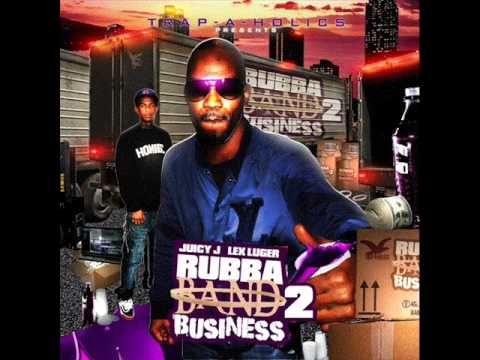 juicy-j-a-zip-and-a-double-cup-prod-by-lex-luger-therealbigbois