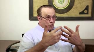 Video Institucional Mercosuper 2015