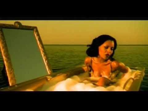 french-affair-sexy-official-music-video-french-affair