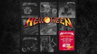 Helloween - I'm Alive