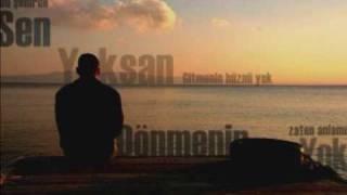 Dogum Günün Kutlu olsun Birtanem Niran ünsal Ve özcan Deniz